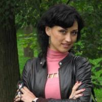 Халлаева Ольга Владимировна
