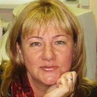 Победина Людмила Викторовна