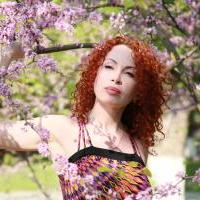 Дёмина Наталья Николаевна