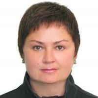 Бесчастнова Юлия Евгеньевна