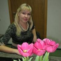 Гущина Екатерина Юрьевна