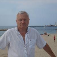 Уголев Евгений Анатольевич