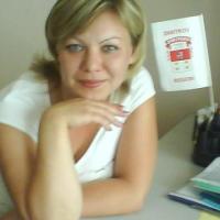 Богданова Галина Александровна
