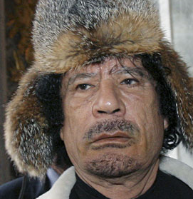 Ростовцев Антон
