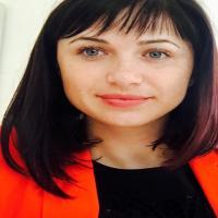 Узун Диана Генадиевна