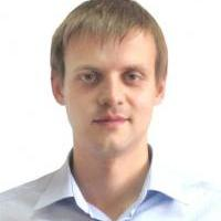 Арефьев Юрий Алексеевич