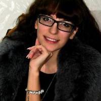 Цыганкова Ирина