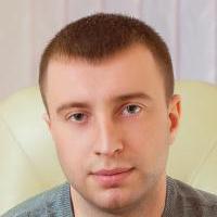Попков Александр Николаевич