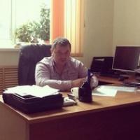 Бубнов Александр Николаевич