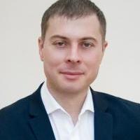 Каргинов Аркадий