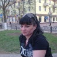 Нестерова Елена Николаевна
