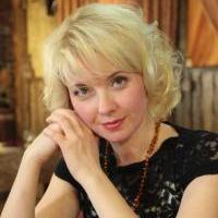 Мерзлякова Екатерина Андреевна