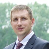 Булатников Алексей Павлович