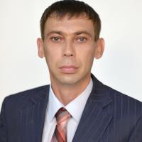 Тычков Виталий Владимирович