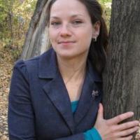 Беличенко Вера Алексеевна