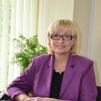 Медведская Наталья Андреевна
