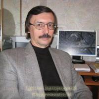 Алексеев Владимир