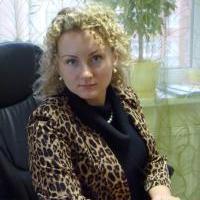 Кузнецова Катерина Александровна