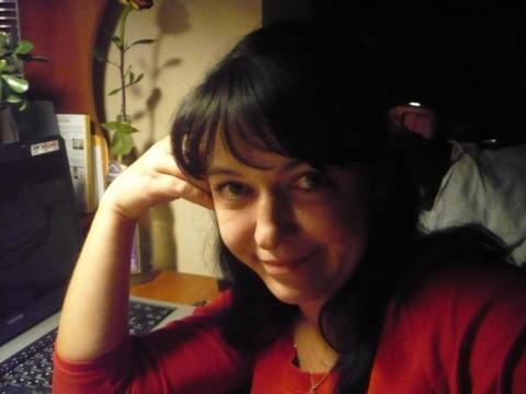 Дмитриеве Елена Александровна