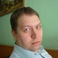 Субботин Станислав