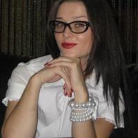 Умникова Ирина Алексеевна