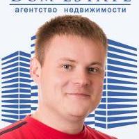 Астапенко Валерий Васильевич