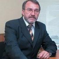 Копылов Александр Геннадьевич