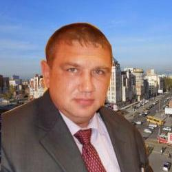 Гунин Владимир Владимирович