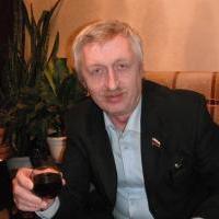 Лутиков Виктор Владимирович