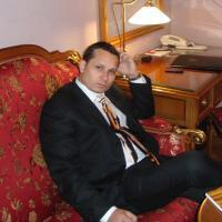 Дольменидис Вадим Александрович