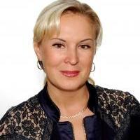 Новикова Наталья Владимировна