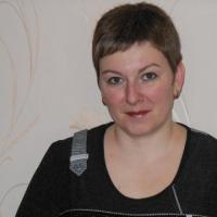Хохлова Наталья Алексеевна