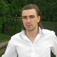 Карпенко Андрей Владимирович