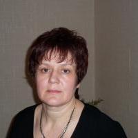 Чугурова Ирина