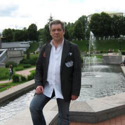 Игорь Евгеньевич