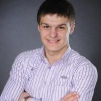 Агаларов Рамиз