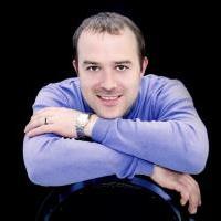 Казимов Михаил