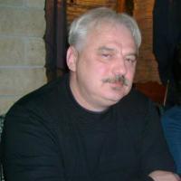 Павлов Сергей Евгеньевич