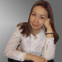 Трофимова Ольга Владимировна