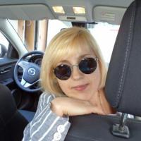 Целинко Ирина Владимировна