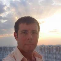 Трушин Игорь