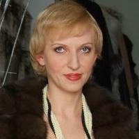 Грек Екатерина Вениаминовна