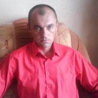Стрильчук Олег Леонидович