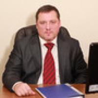 Миненков Михаил Юрьевич