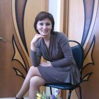 Тельнова Светлана Владимировна