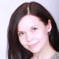 Волкоморова Марина Николаевна