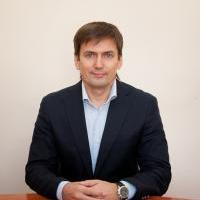 Реутов Алексей