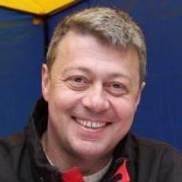 Тестешников Сергей Васильевич