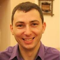 Колтанюк Леонид Александрович