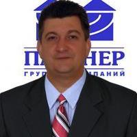 Васильев Игорь Алексеевич